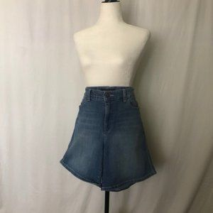 Nine West Women's shorts Talle 14/32